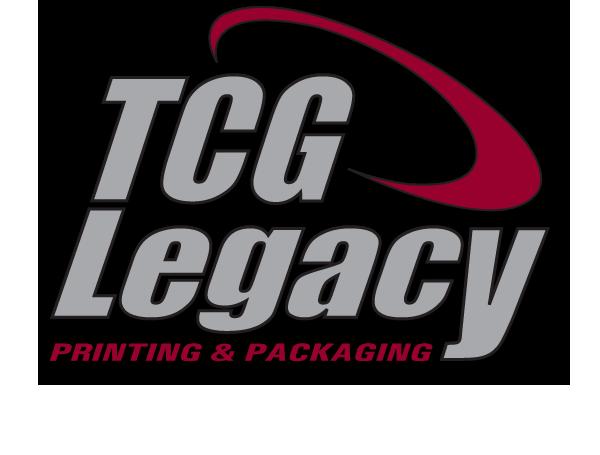 Printing & Packaging
